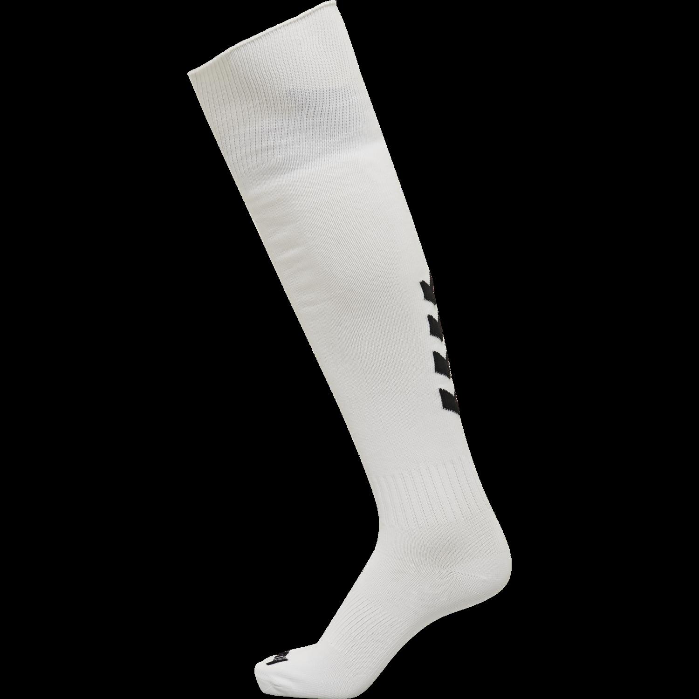 Promo Football Socks